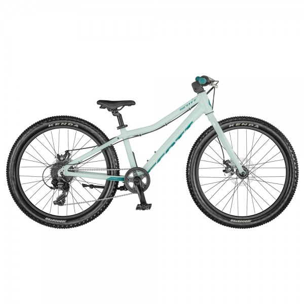 SCOTT BIKE CONTESSA 24 RIGID 2021