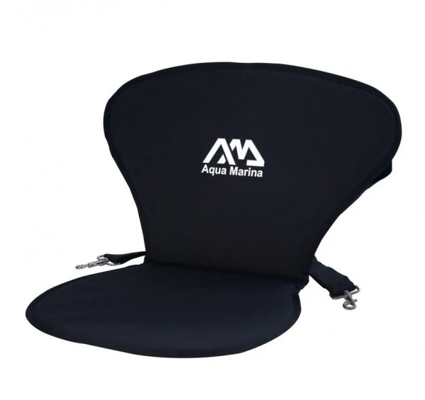 Aqua Marina SUP Removeable High Back Seat