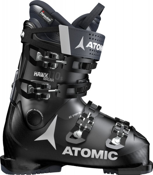 Atomic Skistiefel Hawx Magna 110 S