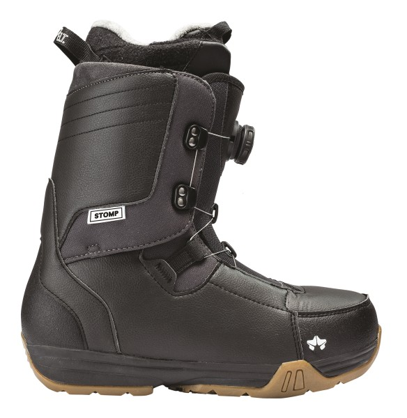 Rome Snowboardschuh Stomp