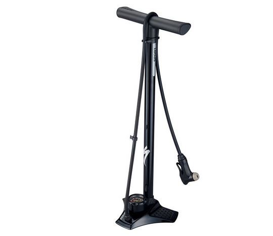 Specialized Air Tool Sport Switchhitter II Standpumpe