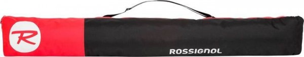 Rossignol Tactic Skibag Extendable 160-210