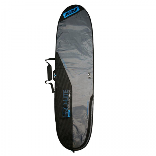 Tekkno Trading Boardbag PRO-LITE Long 8.6 5mm