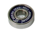 Powerslide Bearings Abec 5 16-Pack