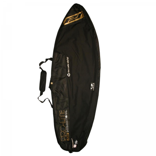Tekkno Trading Boardbag PRO-LITE Fish WIDE 6.0 5mm
