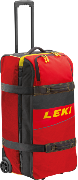 Leki Trolley Travel Trolley