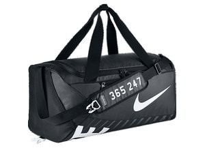 Nike NEW DUFFEL