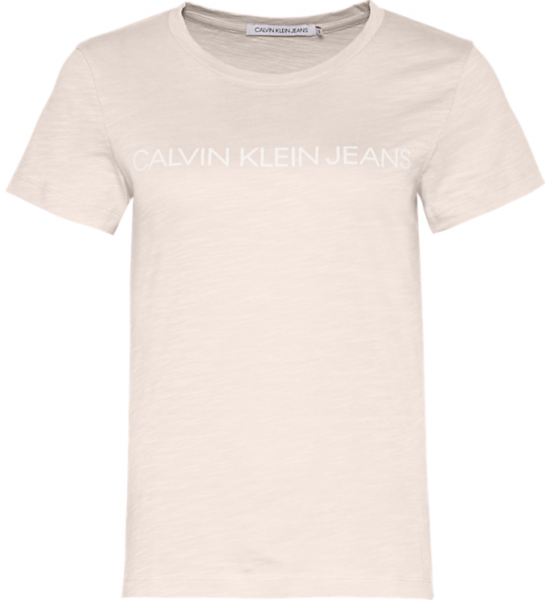 Calvin Klein T-Shirt Slim Fit