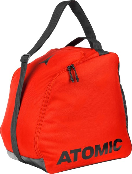 Atomic Boot Bag 2.0 Rot